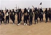 """لاستغلالهن في """"جهاد النكاح"""".. داعش يخطف ثلاث نساء فى الموصل بالعراق"""