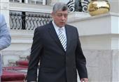 أنباء عن تولي محمد إبراهيم نائبا لرئيس الوزراء للشئون الأمنية