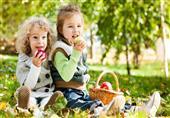 الأطعمة الخمس الأسوأ للأطفال