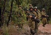 أستراليا: تعيين أول داعية مسلم ضمن قوات الدفاع