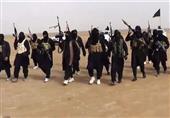 القوات العراقية تقتل 18 داعشيًا بتكريت وبيجي بمحافظة صلاح الدين