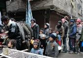 الجارديان: كيف تحول مخيم اليرموك للاجئين الفلسطينيين إلى أسوأ مكان في سوريا؟