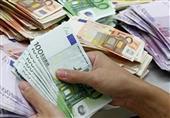 اليورو يهبط لأدنى مستوى في 11 عامًا ونصف