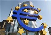 المركزي الأوروبي يثبت الفائدة