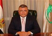 من هو وزير الاتصالات وتكنولوجيا المعلومات الجديد ؟