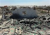 بعد 3 حروب.. ''غزة'' تُطعم إسرائيل !
