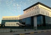 مؤسسة النفط الليبية تعلن