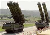 """إسرائيل """"خائفة"""" من مصر بسبب منظومة """"اس 300"""" الروسية"""