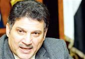 وزير الري: إعلان اسم المكتب الاستشاري الدولي لسد النهضة نهاية الأسبوع