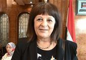 السبت...وزيرة التطويرالحضري تفتتح أعمال تطوير قريتين بالفيوم