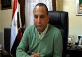 مسعد فودة يوضح أزمة السينما المصرية