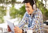 كيف تتعلم لغة أجنبية بسرعة؟
