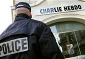 تركيا تحجب الموقع الإلكتروني لمجلة شارلي ابدو الفرنسية الساخرة