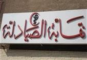 """اقبال ضعيف في انتخابات الصيادلة بالقاهرة.. والنقابة تؤكد: """"لم يترشح أي منضم للإخوان"""""""