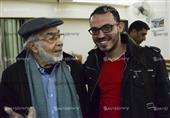 حسن يوسف: عام  حكم الإخوان أدي لنشر التطرف والعنف ( حوار )