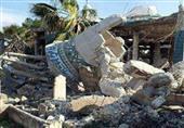 داعش تهدم مسجدين وسط الموصل أحدهمها يعود للعصر العثماني