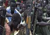 فشل طرفي النزاع بجنوب السودان في التوصل لاتفاق
