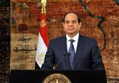 السيسي يتلقى تقريرًا من الخارجية والري بشأن سد النهضة يتضمن اتفاقًا جديدًا