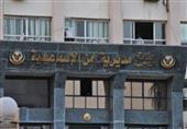 4  قتلى و13 مصابًا في مشاجرة بالأسلحة البيضاء بالقنطرة غرب