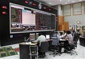 مركز التحكم القومي للكهرباء: خروج واستعادة 2500 ميجاوات قدرات