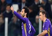 ماذا قال لاعبو تشيلسي ونجوم مصر عن محمد صلاح؟