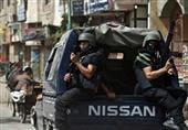 أمن المنيا: ضبطنا 17 شخص بحوزتهم 18 قطعة سلاح غير مرخص
