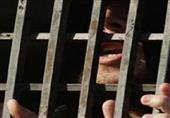 تجديد حبس عاطل قتل طفلا فشل في اغتصابه بعين شمس