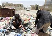 ضبط صاحبي مخازن للقمامة لاستغلالهما الأطفال لجمع المخلفات بالقليوبية