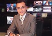 محمد سعيد محفوظ: cbc لم تستغن عني ..