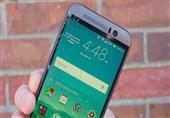 بالفيديو.. اختبار السقوط و مقاومة الماء لهاتف HTC One M9