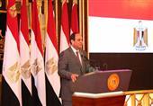 أهالي المصريين المتواجدين في اليمن يناشدون الرئيس بسرعة التدخل لإجلاء ذويهم