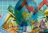 الاقتصاد في مارس: جديد الأجور وتوحيد الضرائب وأغنى 8 مصريين في 2015