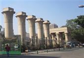 ننشر قواعد رفع درجات الرأفة لطلاب جامعة عين شمس