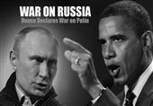 موقع أمريكي ينشر سيناريو المواجهة العسكرية بين روسيا وأمريكا