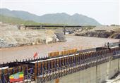 وزراء المياه : الأربعاء المقبل اختيار المكتب الاستشاري لسد النهضة الإثيوبي