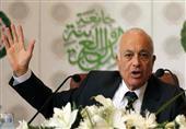 تركيا تستنكر تصريحات العربي بشأن سياستها في المنطقة
