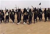 تايم الأمريكية: داعش يلوح بفكرة الهدنة مع الغرب بعد انتكاساته العسكرية