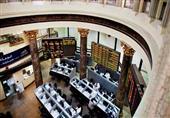 بورصة مصر تربح 2ر6 مليار جنيه خلال 3 شهور