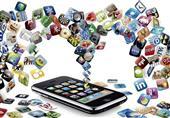 تقرير: الهواتف الذكية تساهم في ازدهار البيع المباشر