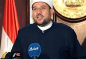 وزير الأوقاف يطالب بمحاكمة الإرهابيين بتهمة الخيانة العظمى