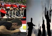 لماذا يتعمد الإرهابيون