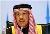التعاون الخليجي يدين التفجيرات الإرهابية في سيناء.. ويؤكد تضامن دوله مع مص