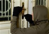 4 نصائح هامة لحماية سكنك من السرقة