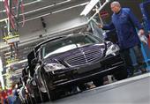 قطاع صناعة السيارات الاكثر عرضه لعمليات التجسس الرقمية