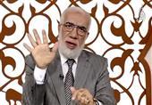 مصافحة المرأة اربع حالات - الشيخ عمر عبد الكافي