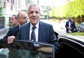 مصطفى بكري يكشف حقيقة ما نشر عن إستهداف موكب رئيس الوزراء
