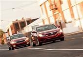 مبيعات قياسية لسيارات هيونداي وكيا في الشهر الماضي - صور