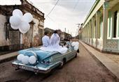 بالصور – تجول وشاهد شوارع كوبا