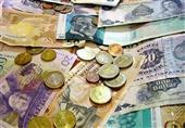 الاقتصاد بأسبوع: رد المقاولين على العبار بشأن العاصمة وحقيقة فرض ضريبة على الودائع