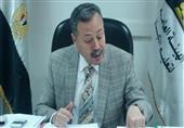 """وزير التعليم: إعادة النظر في ترقيات المعلمين الحاصلين على """"دبلوم المعلمين"""""""